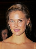 file_3411_bar-refaeli-medium-updo-chic-highlights-brunette
