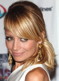 file_3416_nicole-richie-medium-ponytail-blonde-275