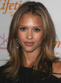 file_3419_jessica-alba-layered-heart-275