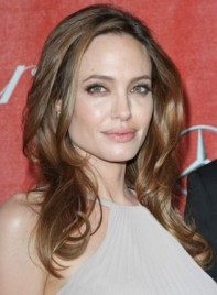 file_3429_angelina-jolie-medium-highlights-layered-sophisticated-brunette-275