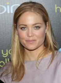 file_3438_erika-christensen-straight-highlights-blonde-275