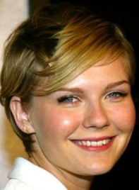 file_3453_kristen-dunst-short-bangs-275