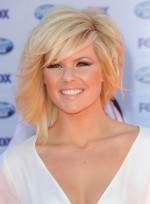 file_3468_kimberly-caldwell-short-bangs-sophisticated-blonde