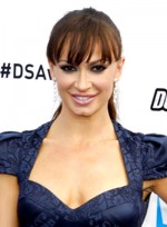 file_3488_karina-smirnoff-long-tousled-brunette-ponytail-hairstyle-bangs