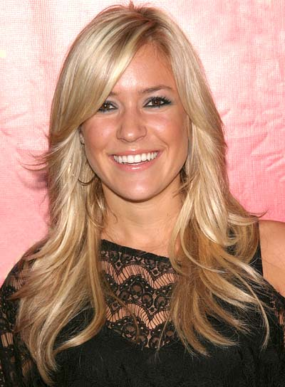 long layered haircuts for fine hair hairstyles with bangs riot 2727 | file 3492 kristin cavallari long layered