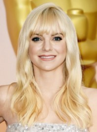 file_3499_Anna-Faris-Long-Blonde-Wavy-Hairstyle-with-Bangs-275