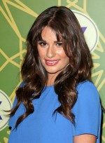 file_3510_lea-michele-long-curly-bangs-party-brunette