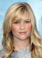 Long Hairstyles with Bangs for Heart-Shaped Faces