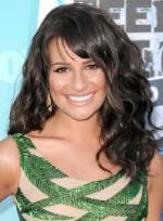 file_3523_lea-michele-bangs-curly-brunette