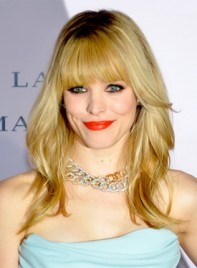 file_3524_rachel-mcadams-medium-blonde-chic-layered-hairstyle-bangs-275