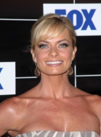 file_3528_jaime-pressly-medium-bangs-updo-sophisticated-blonde-275