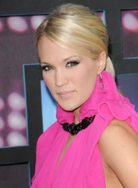 file_3533_carrie-underwood-ponytail-chic-blonde-275