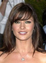 Medium Hairstyles with Bangs for Square Faces