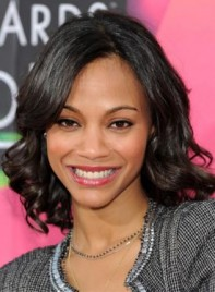 file_3569_zoe-saldana-short-curly-romantic-black-07-275