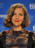 file_3575_maggie-gyllenhaal-short-curly-formal-brunette