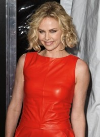 file_3582_charlize-theron-short-curly-bob-tousled-sexy-blonde-275