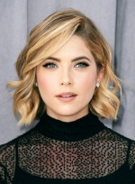 Short, Curly, Blonde Hairstyles