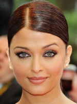 file_35_6352_makeup-tips-green-eyes-aishwarya-rai-04