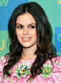 file_3606_Rachel-Bilson-Long-Curly-Brunette-Romantic-Hairstyle-275