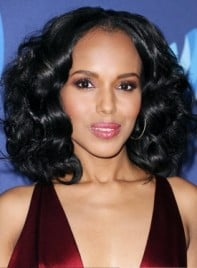 file_3634_Kerry-Washington-Medium-Black-Curly-Romantic-Hairstyle-275