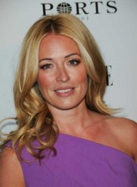 file_3661_cat-deeley-medium-curly-blonde-275