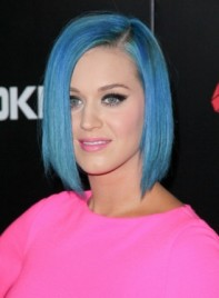file_3664_katy-perry-short-bob-layered-edgy-funky-275