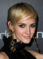 Short, Layered, Chic Hairstyles