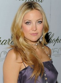 file_3701_kate-hudson-romantic-blonde-275