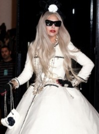 file_3722_lady-gaga-long-layered-edgy-275