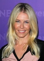 file_3725_chelsea-handler-long-layered-blonde