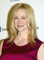 file_3740_laura-linney-layered-blonde