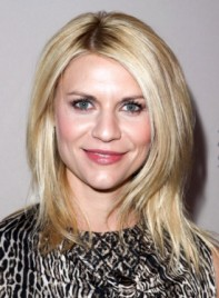 file_3758_claire-danes-medium-layered-edgy-party-hairstyle-275