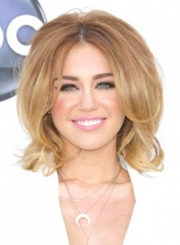 file_3786_miley-cyrus-short-sexy-tousled-bob-hairstyle-275