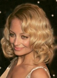 file_3849_nicole-richie-medium-bob-curly-blonde-275