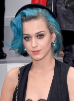 file_3853_katy-perry-XL
