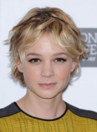 file_3877_carey-mulligan-wavy-tousled-blonde-275
