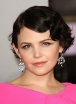 file_3885_ginnifer-goodwin-short-wavy-tousled-edgy-brunette