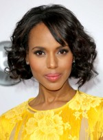 file_3892_kerry-washington-short-romantic-black-wavy-hairstyle