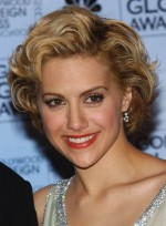 file_3893_brittany-murphy-short-wavy