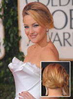 file_38_6326_best-hair-strapless-gown-kate-hudson-4