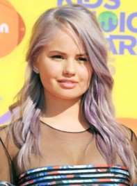 file_3910_Debby-Ryan-Long-Wavy-Tousled-Romantic-Hairstyle-275