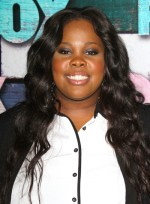 file_3925_amber-riley-long-black-wavy-party-hairstyle