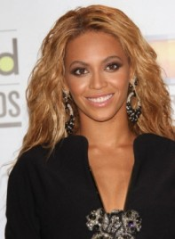 file_3933_beyonce-wavy-tousled-275