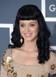file_3945_katy-perry-bangs-curly-black-275