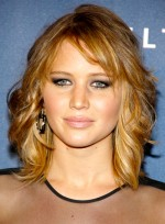 file_3949_jennifer-lawrence-medium-blonde-formal-wavy-hairstyle