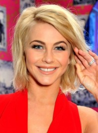 file_3956_julianne-hough-blonde-wavy-edgy-medium-hairstyle_01-275