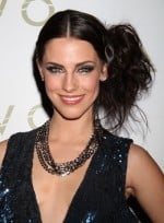 file_3984_jessica-lowndes-updo-funky-edgy-black