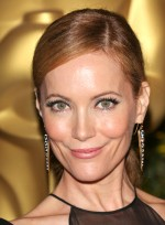 file_4024_leslie-mann-long-red-party-ponytail-hairstyle