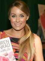 file_4028_lauren-conrad-ponytail-straight-chic