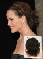 file_40_6326_best-hair-strapless-gown-jennifer-garner-06
